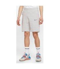 shorts nike 50 masculino