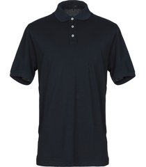 maxi ho polo shirts