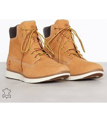 timberland killington 6 in boot kängor wheat