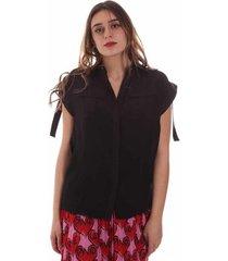overhemd pinko 1b14el 8019