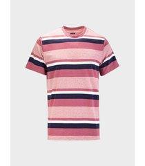 camiseta rayas para hombre 04223