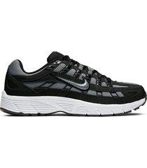 8-zapatillas de hombre nike nike p-6000-negro