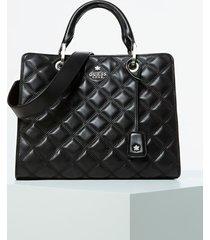 skórzana torebka luxe model kiki