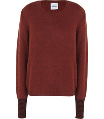 akep sweaters