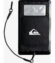 quiksilver mountain phone case