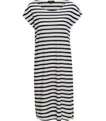 klänning sfivy knee dress