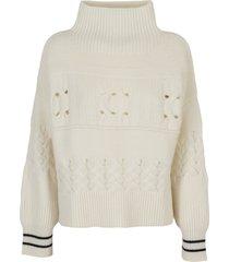 iceberg sweater