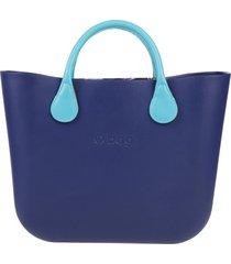 o bag handbags