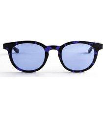 gafas invicta eyewear modelo i 12821-pro-06 negro hombre