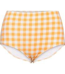 marina bottoms bikinitrosa gul faithfull the brand