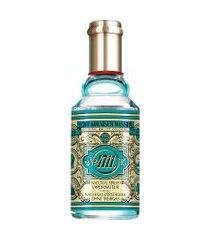perfume 4711 eau de cologne unissex 90ml único