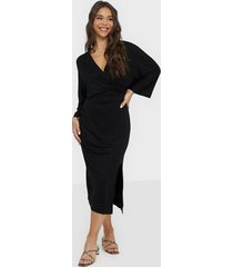 filippa k irene dress loose fit dresses