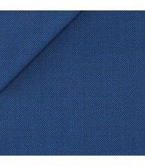 blazer da uomo su misura, lanificio zignone, microdesign lana, autunno inverno   lanieri