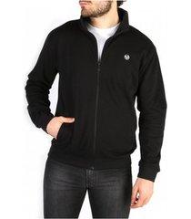 sweater sergio tacchini 103.10012-sweater full zip jacket