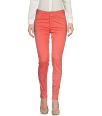 aqua jeans casual pants