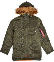 jacket n3b vf 59
