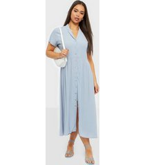 envii ennaples ss dress 6696 loose fit dresses