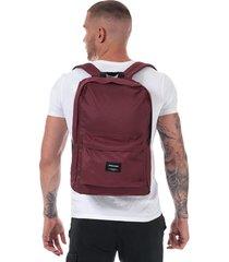 mens basic backpack