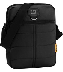 bolso negro cat ryan