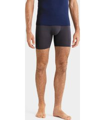 rhone essentials boxer briefs, size x-large in iron at nordstrom