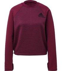 sweater adidas adidas z.n.e. cold.rdy athletics sweatshirt