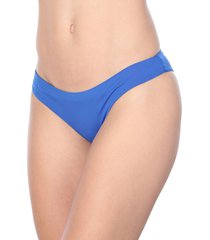 onia swim briefs