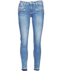 skinny jeans le temps des cerises kiev skiny7/8