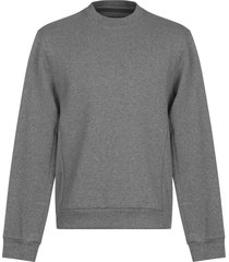 ,beaucoup sweatshirts