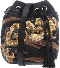 alberta ferretti handbags