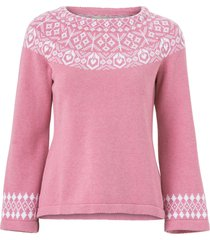 tröja vera sweater