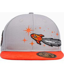 baseball cap snapback bb1901t694801072 enterprise japan
