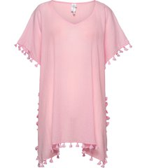 beach edit amnesia kaftan beach wear rosa seafolly