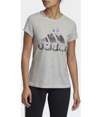 camiseta adidas interations versatility