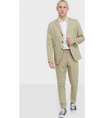 selected homme slhslim-fole crockery kavajer & kostymer
