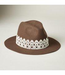 brigadoon hat