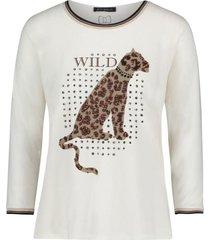 shirt 2405-1791