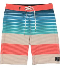 vans beach shorts and pants