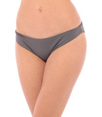 broochini bikini bottoms