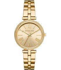 reloj michael kors para mujer - maci  mk3903