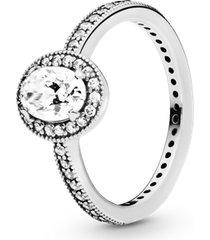 anel beleza elegante