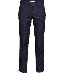 everest d jeans blå brax
