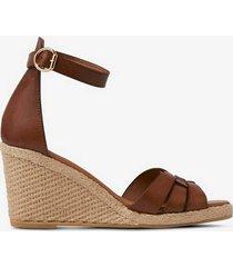 sandalett espadrilles