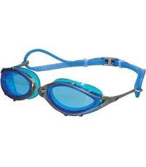 óculos para natação conquest hammerhead
