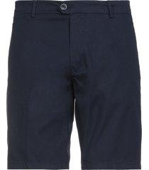 primo emporio shorts & bermuda shorts