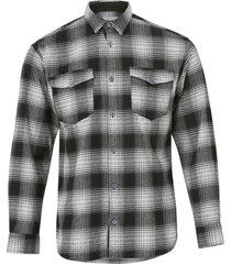 skjorta jcoottawa shirt ls worker