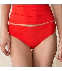 jets-full coverage swimsuit bottom