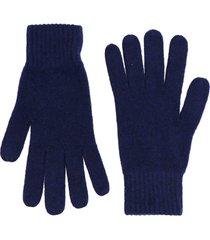 simon gray. gloves