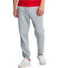 original sweat pants