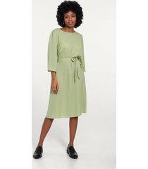 klänning furasz 3/4 dress
