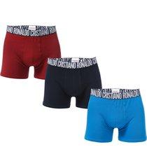 mens 3 pack boxer shorts